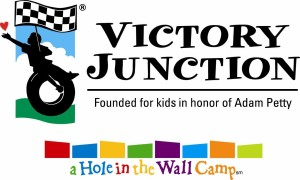 Victory Junction Logo